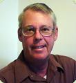 Gary Bullard Portrait